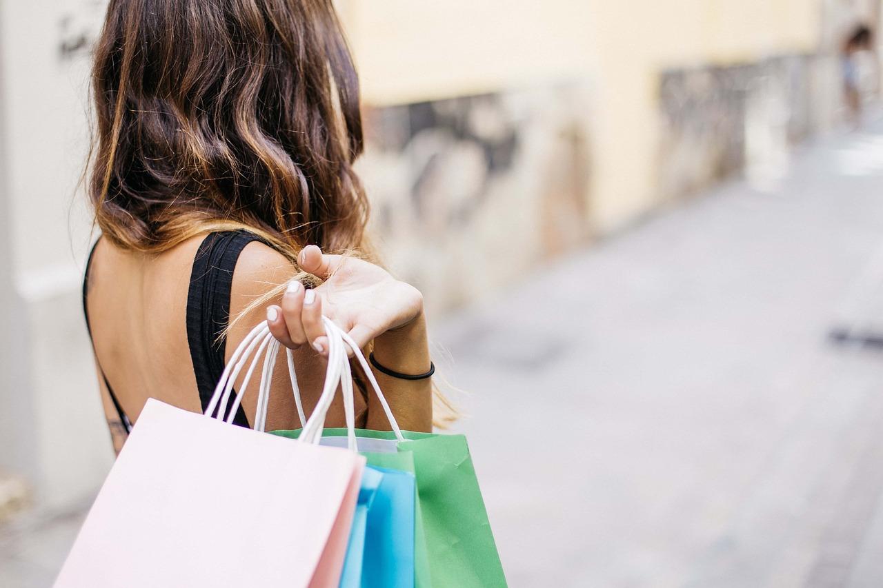 Rabat 10% dla nowych klientów